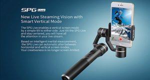 TeknoBin: Video Aksesuarları Katagorisinde Smart Ürünler