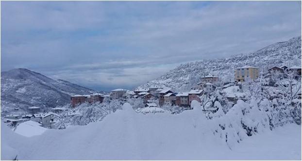 Kar tatili hangi illerde devam ediyor: İşte tatil olan okullar