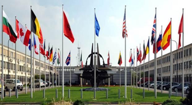AKP'nin NATO'ya Karşı Tepkileri Çığ Gibi Büyüyor