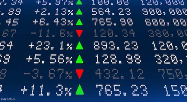 Serbest Piyasa Döviz Kurları - Altın Fiyatları