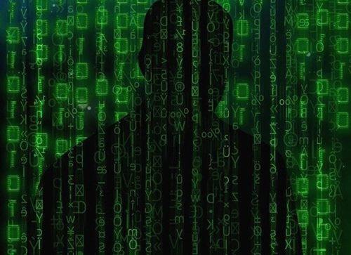 Türk hacker timinden Hollanda'ya Siber Saldırı