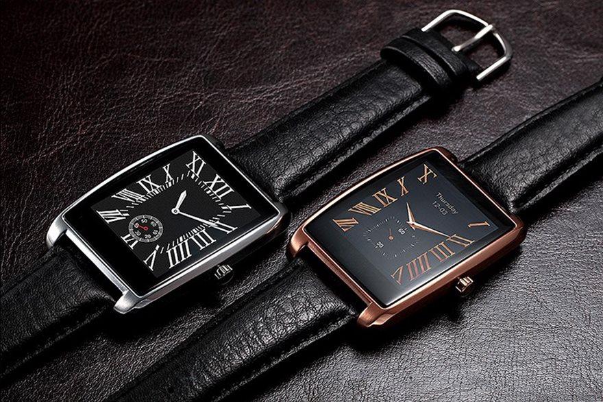 Akıllı Saat Lemfo Türkiye: Lemfo Lf12 - Lemfo Lem5