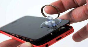 Apple Avustralya'lı kullanıcıların cihazlarını bilerek bozdu mu?