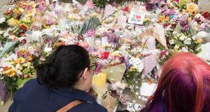 Theresa May: Yeni saldırıların olma ihtimali yüksek