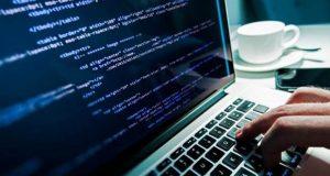 'WannaCry' fidye yazılımını önlemenin yolları nelerdir?