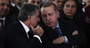 Gül, Erdoğan'ın Karşısına Aday olacak: AK Parti'nin kuruluşu gibi yeni parti hazırlığı