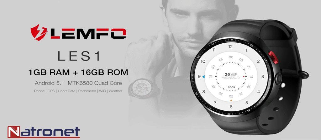 Lemfo serisi Akıllı Saatler: Lemfo lm5, Lemfo lem2, Lemfo les1, Lemfo X3 Plus