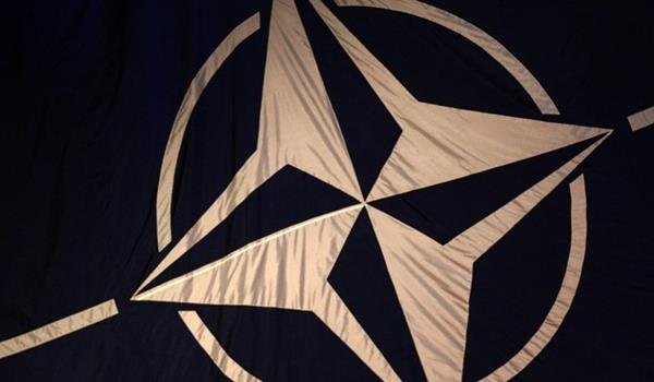 Huffington Post: Erdoğan'ın Türkiye'sini NATO'dan atma zamanı