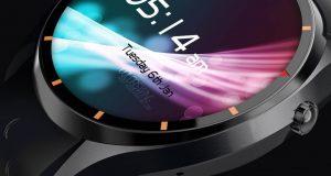LEMFO I3 Akıllı Saat Türkiye özellikler- detaylar ve fiyatı