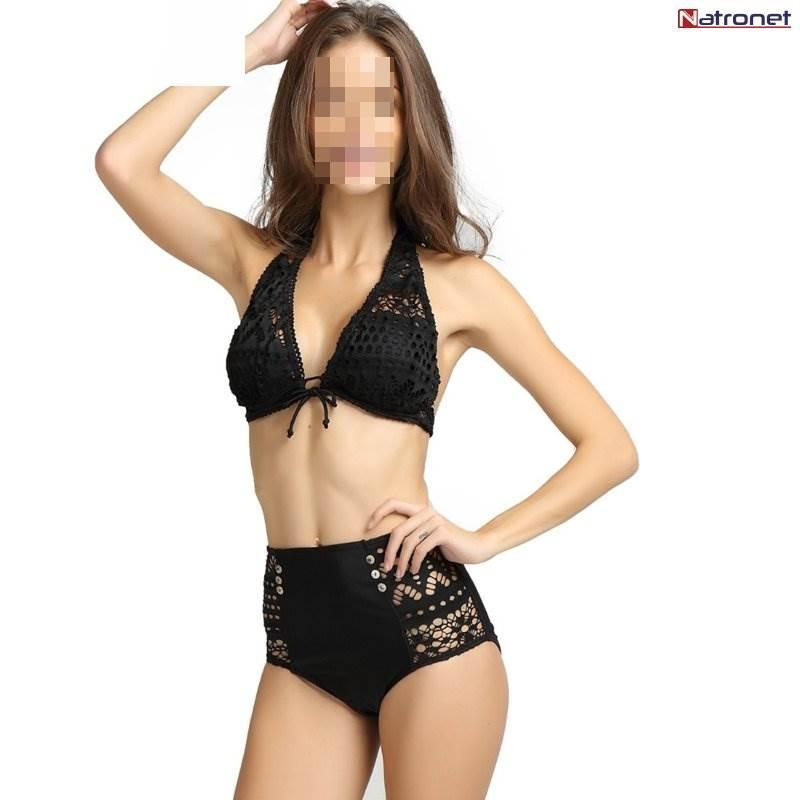 Bikini fiyatları: toptan-perakende kaliteli bikiniler-mayolar