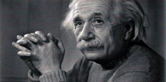 Einstein'ın ilginç alışkanlıkları: İnsanı zeki kılan faktör ne?