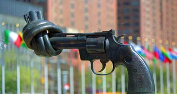 BM'nin, terörle mücadele eylem planında neler var?