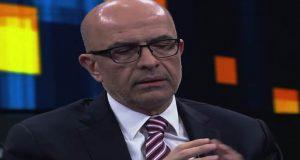 Enis Berberoğlu'nun cezasının gerekçesi belli oldu