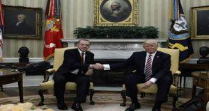 Türkiye'nin muhalefetine-kırmızı çizgilerine rağmen Suriyeli Kürtler'e silah sevkiyatı başladı