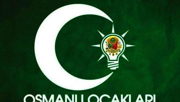 Hollanda: 'Osmanlı Ocakları'nın ülkede şube açması endişe verici