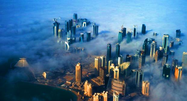 Katar Krizi: 13 maddelik talep listesine Katar'dan ret