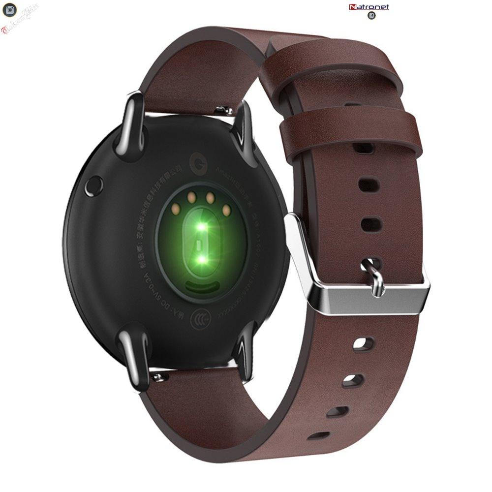 Xiaomi huami amazfit G Version hızlı Spor Akıllı saat