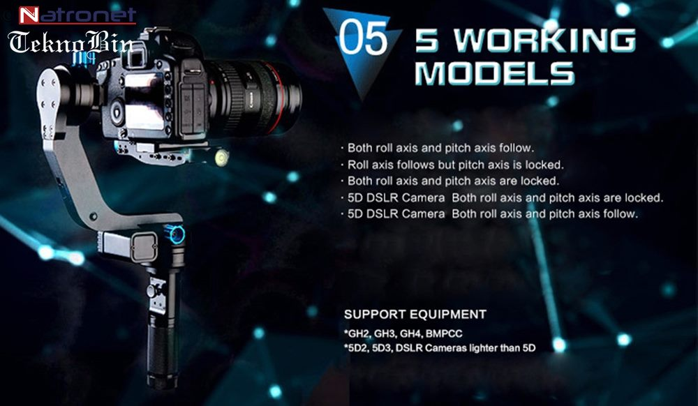 Profesyonel fotoğrafçılık araç-gereçleri Fotoğraf Stüdyosu Aksesuarlar