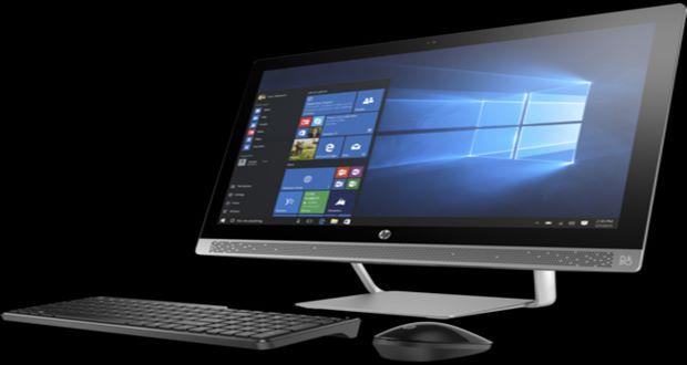 HP Bilgisayarlar - Güç Yok veya Önyükleme Sorunu Rehberli Sorun Giderici