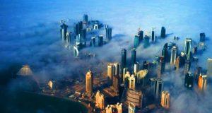 Katar krizine 48 saatlik katmerli kriz: 48 saat sonunda ne olacak?