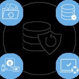 Veri Kurtarma Hizmeti: Veri kurtarma Nasıl Yapılır (TeknoBin)