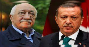 Türkiye'den Fethullah Gülen okullarının kapatılması için baskı