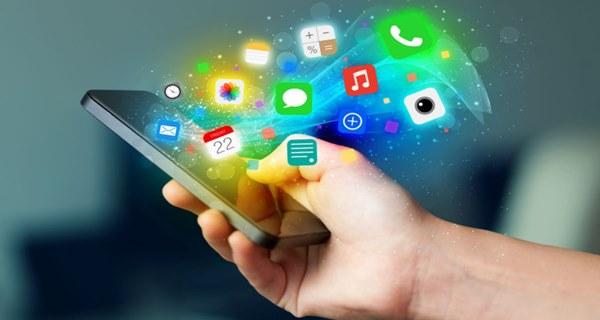 Amerikalı Öğrencilerin Bilmesi Gereken 10 App (Uygulama)
