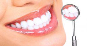 Diş Çürükleri: Aspirin Çürük Dişleri Onarıyor