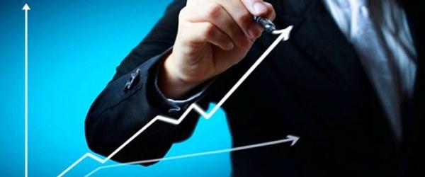 Yılın ikinci çeyreğinde Türkiye yüzde 5,1 büyüdü