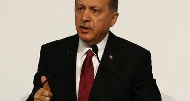 Dünya'dan ve Türkiye'den Son 24 Saatlik Gelişmeler
