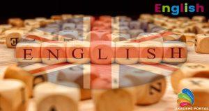 İngilizce Öğren: İngilizcede Kullanılan Düzenli Fiiler