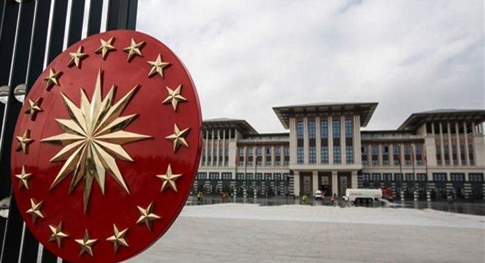Bekir Bozdağ'dan CHP'ye Yanıt: Cumhurbaşkanı'na soru sorulamaz