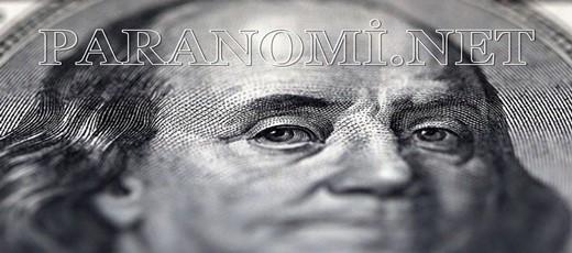 Dolar Ne Olacak: Dolarda Düşüş Devam Eder mi?