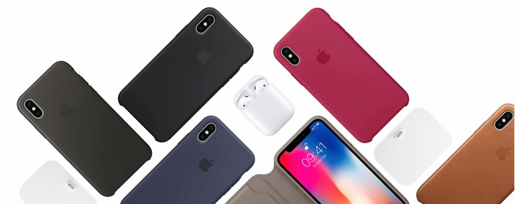 iPhone X nedir: iPhone X modelinin Özellikleri-Detayları