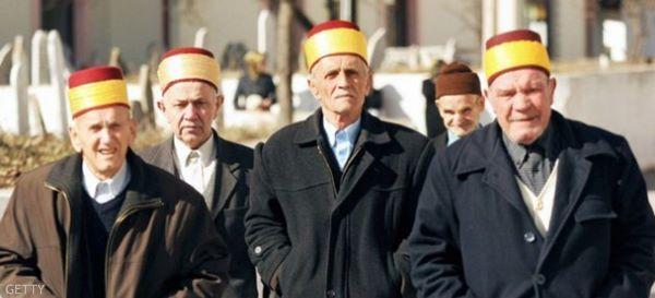 Lozan Antlaşması'na Bakış-Türkiye Lozan'a Nereden Bakıyor?
