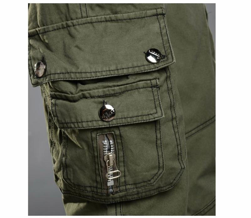 Army Clup Store: Askeri Tasarım Moda Pantolonlar Tişörtler