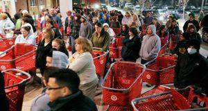 Black Friday Tehlikesi: İşte Güvenli Efsane Cuma alışverişi ipuçları
