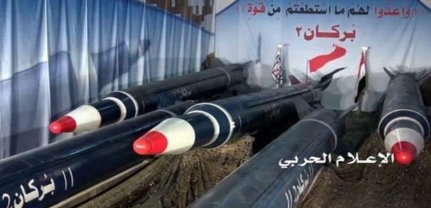 İran ile Suudi Arabistan'ın Olası Savaşması Durumunda Neler Olur