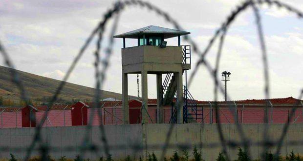 HRW: Türkiye'de Polis İşkence Yapıyor, İnsanlar Kaçırılıyor