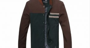 Forino Jacket: Yılın En Çok Satılan Ürünü 2017-Erkek Ceket