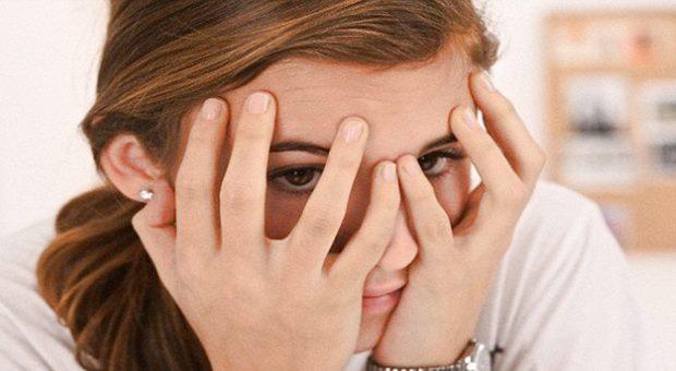 Epilepsi: Epilepsi Hastalarının Tanısı Zorlaşıyor