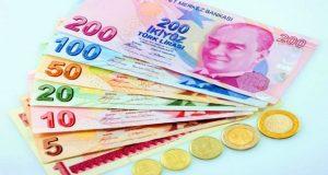 29 Aralık Cuma:Türkiye'den Haber Başlıkları: Asgari Ücret net 1603 TL