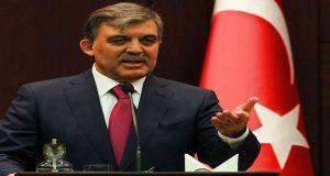 2018 Seçime Hazırlık Yılımı: Abdullah Gül siyasete geri mi dönecek?