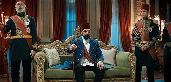 Cumhurbaşkanı Erdoğan'dan Yeni KHK Talimatı