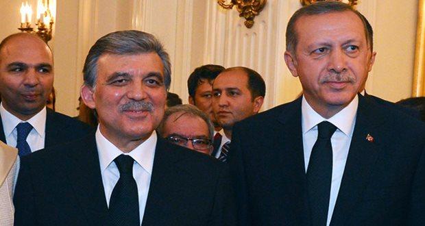 Gül 100 bin imza ile Erdoğan'ın karşısına çıkabilir mi?