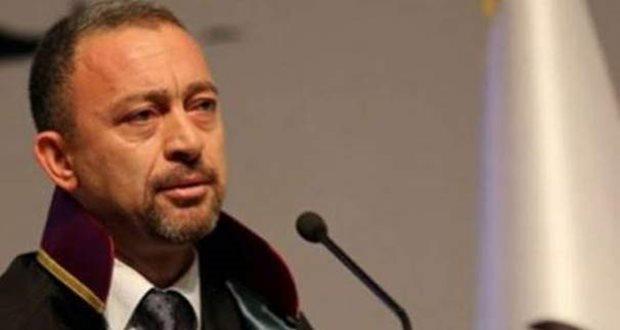 CHP genel başkanlığına yeni aday Ümit Kocasakal