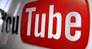 YouTube'da Para kazanmak artık kolay olamayacak