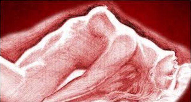 Kalp krizi geçirecek kişiyi önceden tahmin etmek mümkün mü?