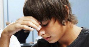 Anksiyete ile panik atak arasındaki fark nasıl anlaşılır
