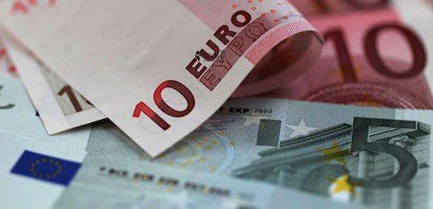 Euro Bölgesinde Perakende Satışlar Geriledi